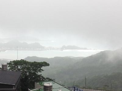 taiwan15-178