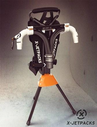 x-jetpacks-studio-shot-rear.jpg