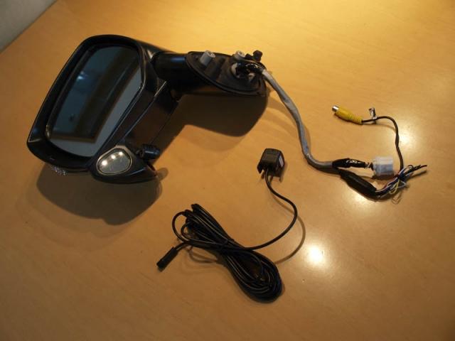 newサイドカメラ5