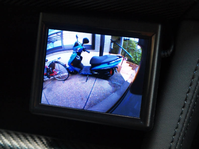 newサイドカメラ11