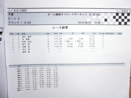 CIMG0096 (640x480)