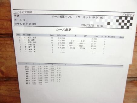 CIMG0099 (640x480)