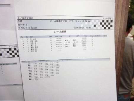 CIMG0102 (640x480)