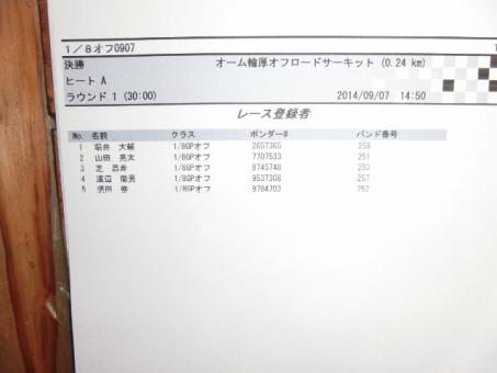 CIMG0106 (640x480)