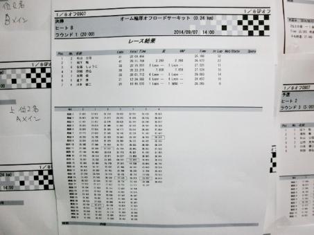 CIMG0108 (640x480)