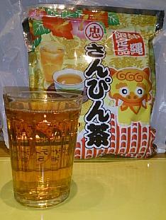 tea@20140820.jpg