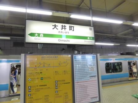 20140511-01.jpg