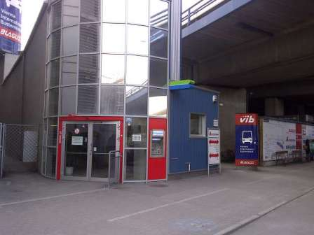 Busbahnhof-Erdberg.jpg