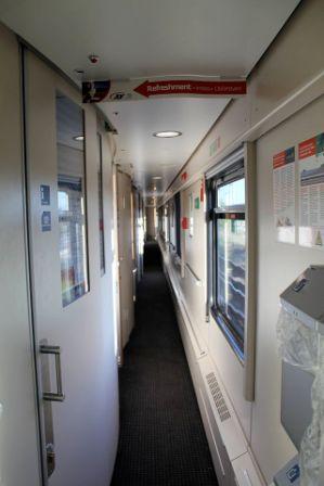EN477corridor.jpg