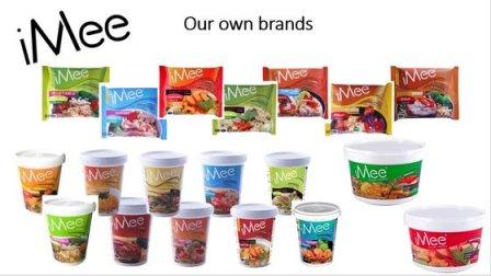 Imee_Thai_Premium_Instant_Noodles_export_Quality.jpg