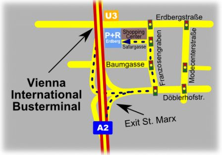 Vienna-International-Busterminal-Map.jpg