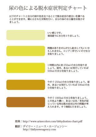 dassuishoujou2014.jpg