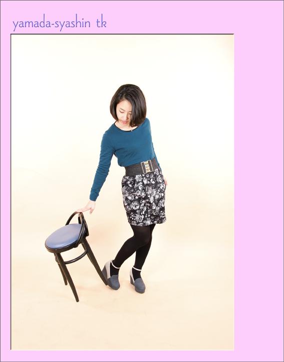 blogmiyu.jpg