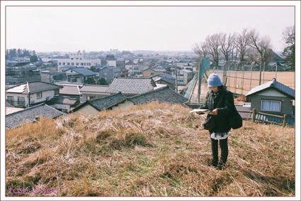 blogokanoue.jpg