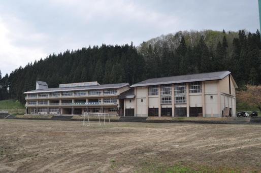 水沢小学校5