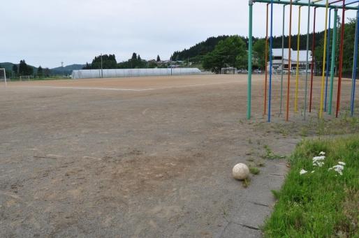 神田小学校10
