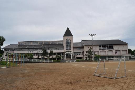 神田小学校2