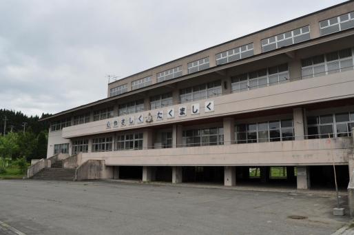 神田小学校6