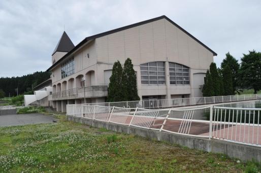 神田小学校5