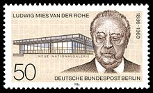 220px-Stamps_of_Germany_(Berlin)_1986,_MiNr_753