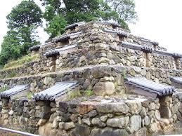 piramido2.jpg