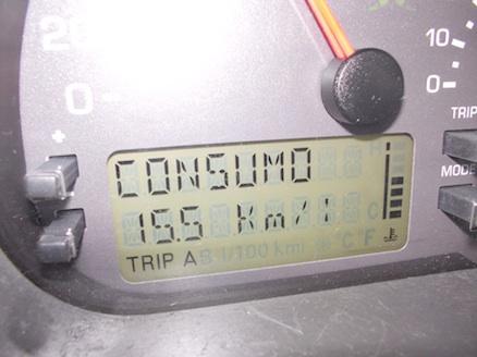 14081611.jpg