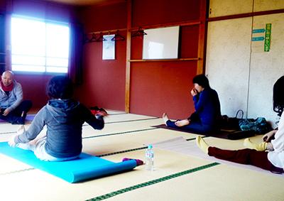 yoga20140323_02m.jpg