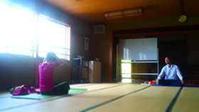 yoga20140534_01.jpg