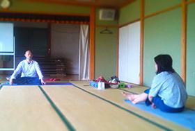 yoga20140534_02.jpg