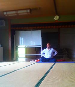 yoga20140534_03.jpg