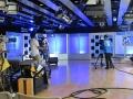 ケーブルTV 1