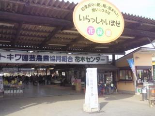 tokiwaenngei1.jpg