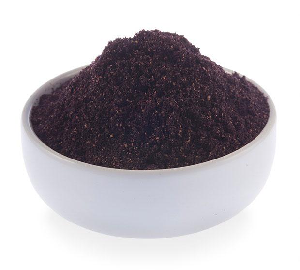 maqui powder-マキパウダー02