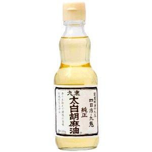 sesami oil taihaku2