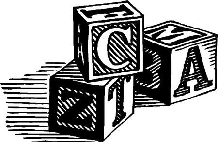 MC900297887.jpg