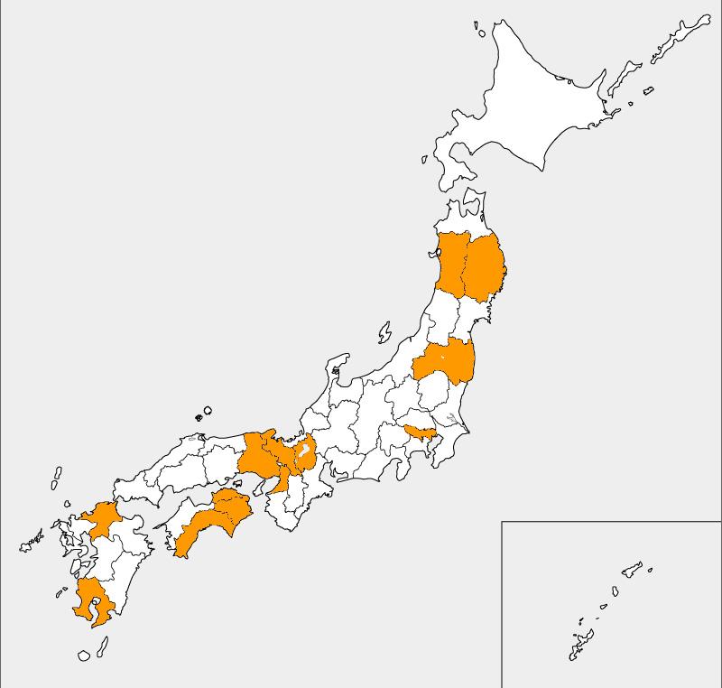 mapJ01.jpg