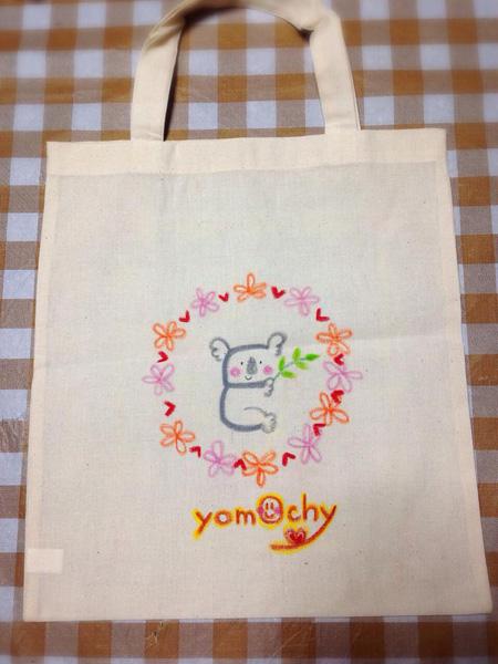 yomochy-s_Ekanji_schoolbag-ura-1.jpg
