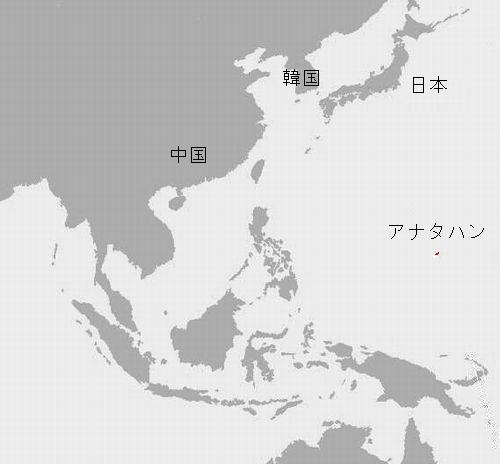 064-chizu.jpg