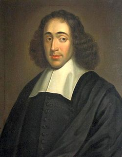 250px-Spinoza.jpg