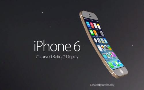 iphone6-ecran-retina-incurve.jpg