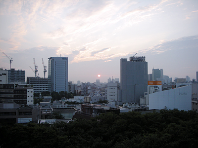 landscape_080712_001_001.jpg
