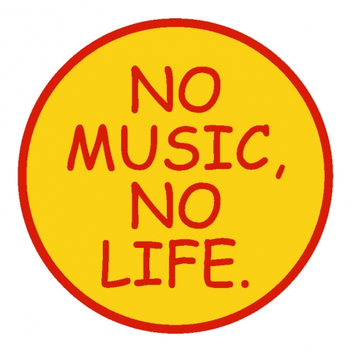 no-music-no-life-logo.jpg