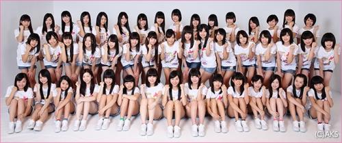 team8_picture.jpg