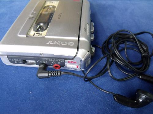 DSCF3576_500X375.jpg