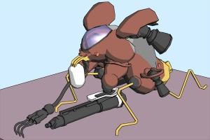 RAT_4L_ro_017.jpg