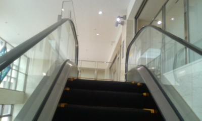 天国への階段2