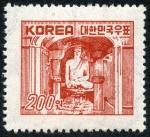慶州石窟庵・韓国造幣公社