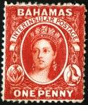 バハマ(1860)