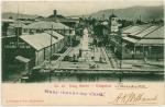 キングストン・1904年