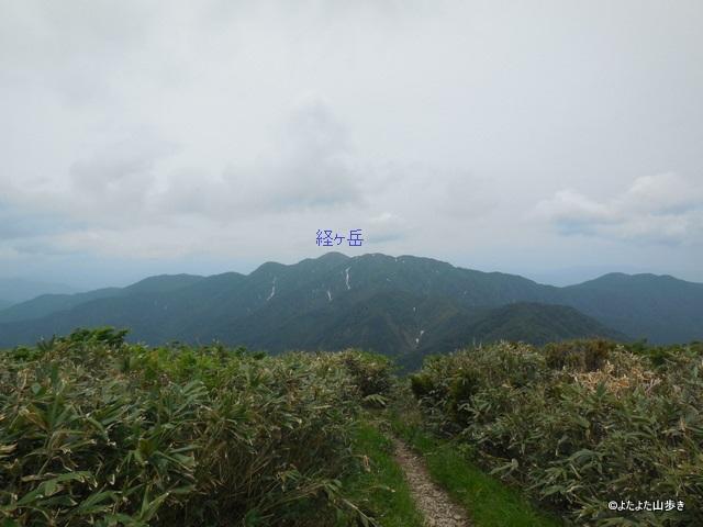 DSCN0645.jpg